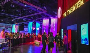 SIGGRAPH2017 Concludes Following Strong Attendance